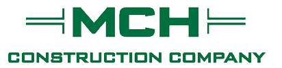 MCH Construction Company